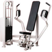 Fly-Pec Machine